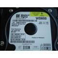 Job Lot 10x ProMos V826632B24SATG-C0 256MB DDR 333 PC2700 Sodimm
