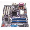Acer 915GL-M5A Socket 775 Motherboard