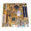 Fujitsu Siemens D2610-A10 W26361-W1502-X-01 Socket 775 Motherboard