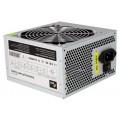 Ace 520 Watt Power Supply With 12cm Fan