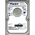"""Maxtor DiamondMax 10 6L300R0 300Gb 3.5"""" Internal IDE PATA Hard Drive"""