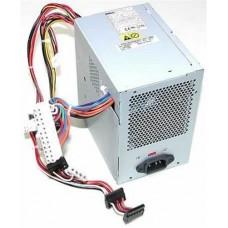 Dell L305P-01 NH493 305 Watt Power Supply