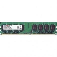 Dane-Elec VD2D800-064565T 2GB DDR2 800 PC2-6400