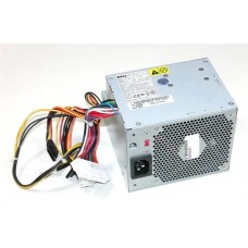 Dell L280P-00 X9072 280 Watt Power Supply