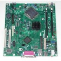 Dell CN-0HC918 AA D19463-404 Motherboard With Intel Celeron 2.66 GHz Cpu