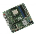 HP 583366-001 Pegatron M2N78-LA Socket AM3 Motherboard