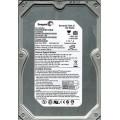 "Seagate ST3200820A 200Gb 3.5"" Internal IDE PATA Hard Drive"