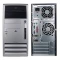HP dc5100 Intel Pentium 4 3.00 Ghz Tower Base Unit PC