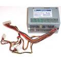 Enlight SI-C145M2 EN-8146902 145 Watt Power Supply