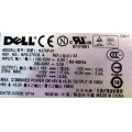 Dell N275P-01 OKH620 KH620 NPS-275CB A REV:03 275 Watt Power Supply