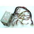 Enermax EG365P-VE 350 Watt Power Supply