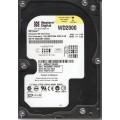 """Western Digital WD2000BB-00GUA0 200Gb 3.5"""" Internal IDE PATA Hard Drive"""