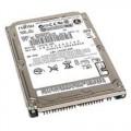 "Fujitsu MHV2080AT 80Gb 2.5"" Internal PATA Hard Drive"