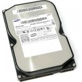 "Samsung SP2514N 250Gb 3.5"" Internal IDE PATA Hard Drive"