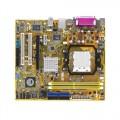 Asus M2V-TVM/V Socket AM2 Motherboard
