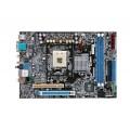 AOpen UX661 Socket 478 Motherboard
