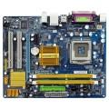 Gigabyte GA-G31M-ES2L Socket 775 Motherboard