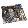 AOpen i945GMm-HL IBJ-485 Intel Motherboard