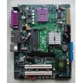 Asus IMISR-VM REV 1.02G Intel Motherboard