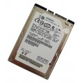 "Hitachi HTS541680J9SA00 80Gb 2.5"" Laptop Internal SATA Hard Drive"