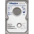 """Maxtor YAR41BW0 200Gb 3.5"""" Desktop Internal IDE PATA Hard Drive"""