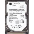 "Seagate ST950212A 50Gb 2.5"" Internal PATA Hard Drive"