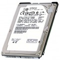 "Hitachi HTS541612J9SA00 120Gb 2.5"" Internal SATA Hard Drive"