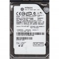 "Hitachi HTS541660J9SA00 60Gb 2.5"" Laptop Internal SATA Hard Drive"