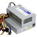 Antec AR-350 350 Watt Power Supply