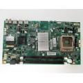 Lenovo 89Y0902 Think Centre A70z Motherboard