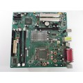 Intel D945GCNL D97184-103 Socket 775 Motherboard
