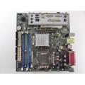 Intel D865GSA D53275-204 Socket 775 Motherboard