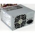 FSP Group FSP250-60THA(1PF) 250 Watt Power Supply