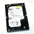 """Western Digital WD800JD - 55MUA1 80Gb 3.5"""" Internal SATA Hard Drive"""