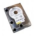 """Western Digital WD2500AAJB - 00WGA0 250Gb 3.5"""" Internal IDE PATA Hard Drive"""
