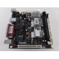 VIA EPIA-M10000 Mini-ITX Motherboard