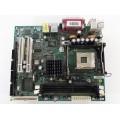 Tyan S3098 Flex Socket 478 Motherboard