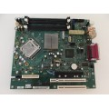 Dell 0DR845 REV A00 Optiplex 755 Motherboard With Core 2 Duo E4500 2.20 GHz Cpu
