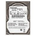"Toshiba MK2565GSX 250Gb 2.5"" Laptop Internal SATA Hard Drive"