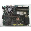 Digital DEC Compaq 54-30074-12 Server Motherboard With CPU & Memory