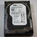 "Western Digital WD800JD-75MSA3 Dell P/N 0NR694 80Gb 3.5"" Internal SATA Hard Drive"