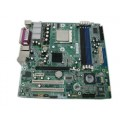 HP 409643-001 MS-7050 VER 2.0 Motherboard With AMD Athlon X2 4200 2.20 GHz Cpu