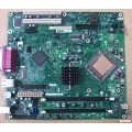 Dell 0WJ772 Optiplex 210L REV A00 Motherboard With Celeron 3.06 GHz Cpu