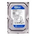 """Western Digital WD1600AAJS - 75M0A0 Dell 0U717D 160Gb 3.5"""" SATA Hard Drive"""