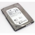 "Seagate ST3160318AS 0G996R 160Gb 3.5"" Internal SATA Hard Drive"