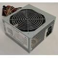 HEC G7 Power Extreme 680 Watt Power Supply