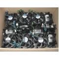 Job Lot 18x Intel Socket 775 Heatsink & Fan LGA775 Cooler