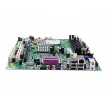 Dell 0YP696 REV A02 Optiplex 740 Socket AM2 Motherboard
