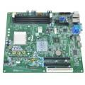 Dell 039VR8 Optiplex 580 Socket AM3 Motherboard
