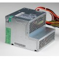 Dell H280P-00 0U9087 280 Watt Power Supply